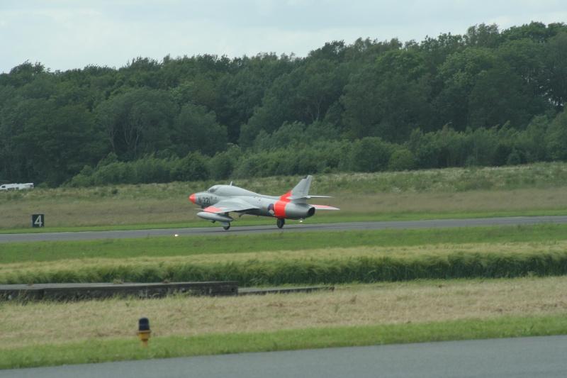 Florennes International Air Show Img_0914