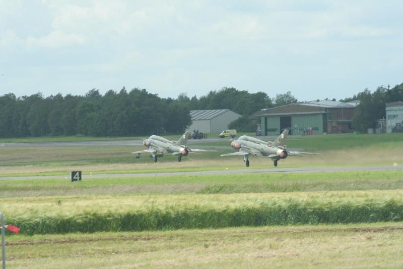 Florennes International Air Show Img_1110