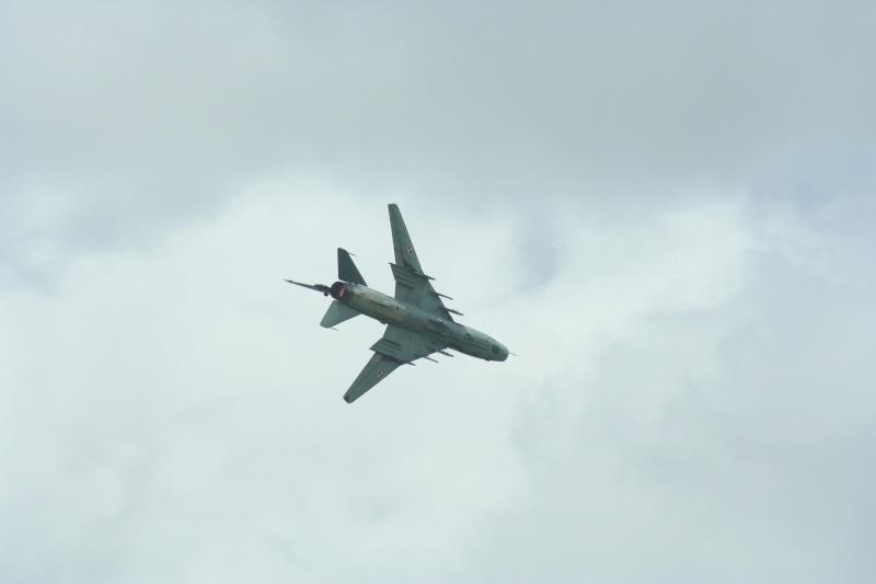 Florennes International Air Show Img_1112