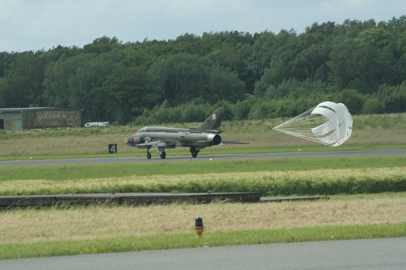 Florennes International Air Show Img_1212