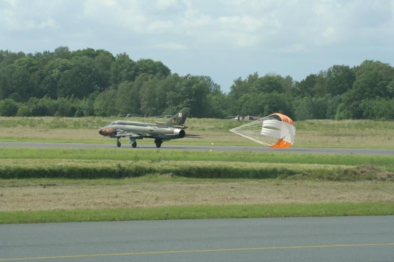 Florennes International Air Show Img_1213
