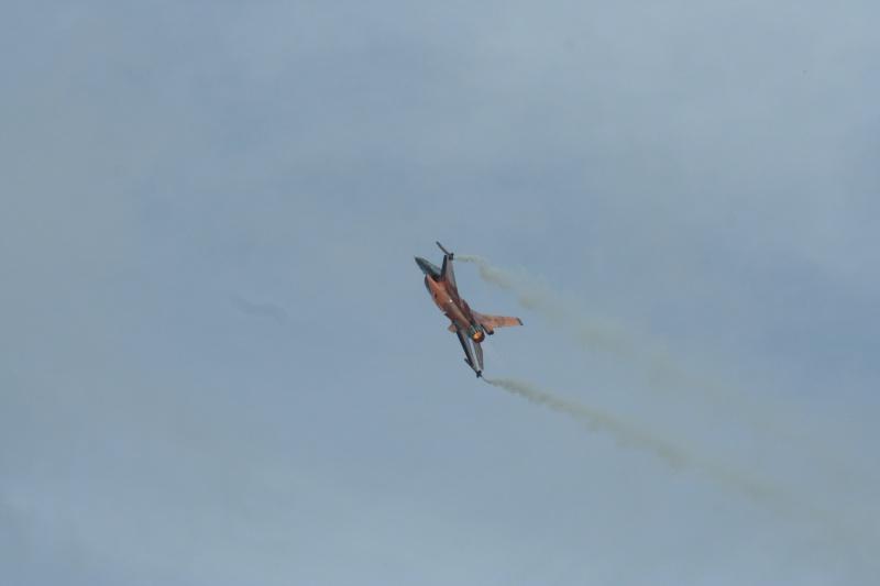 Florennes International Air Show Img_1216