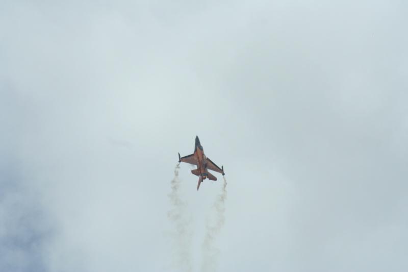 Florennes International Air Show Img_1217