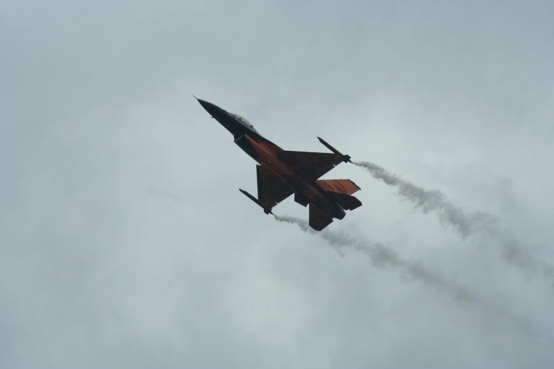 Florennes International Air Show Img_1312