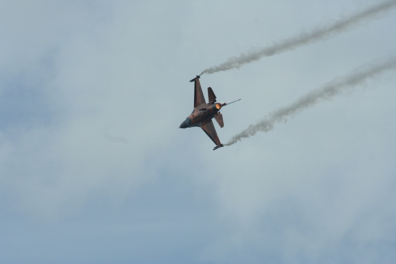Florennes International Air Show Img_1313