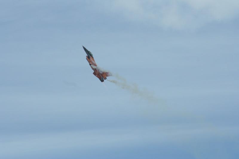 Florennes International Air Show Img_1314