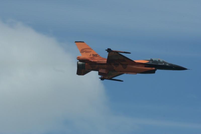 Florennes International Air Show Img_1411