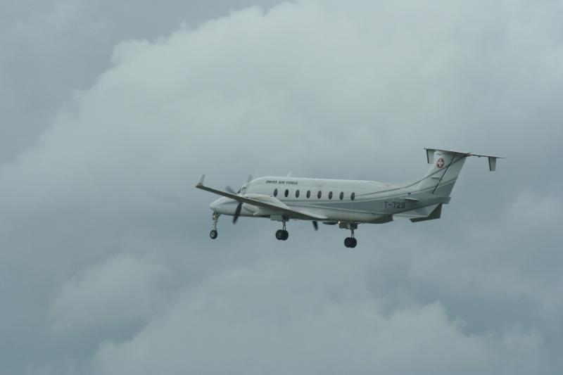 Florennes International Air Show Img_1412