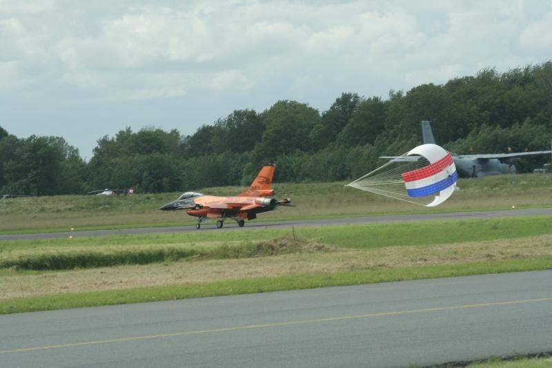 Florennes International Air Show Img_1413
