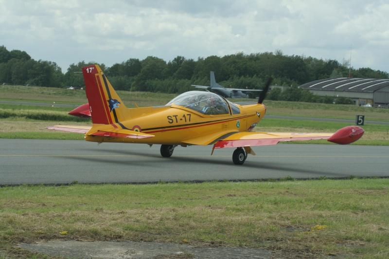 Florennes International Air Show Img_1414