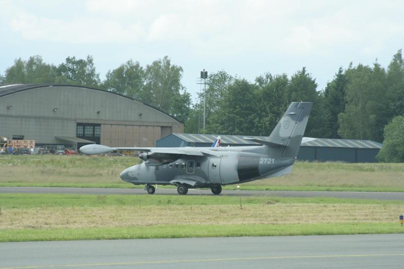 Florennes International Air Show Img_1415