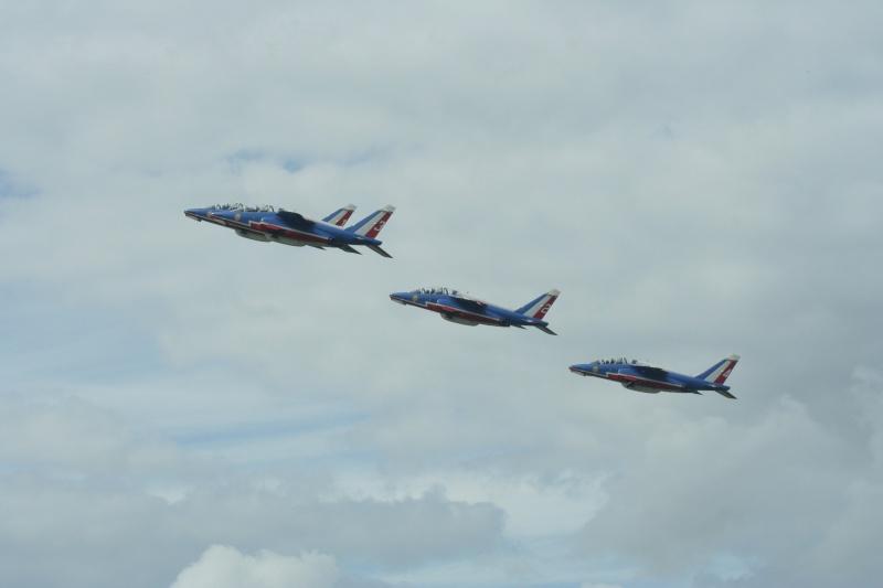 Florennes International Air Show Img_1416