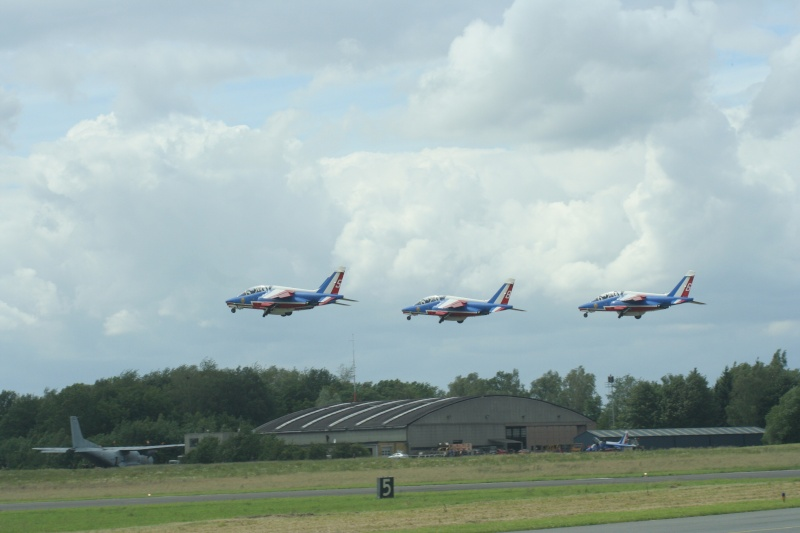 Florennes International Air Show Img_1417