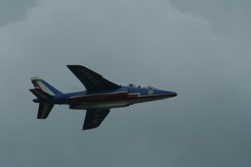 Florennes International Air Show Img_1510