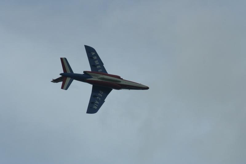 Florennes International Air Show Img_1512