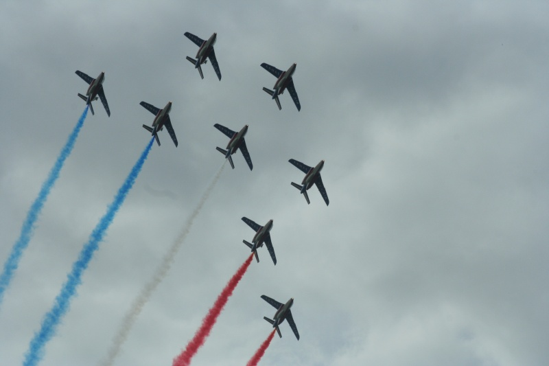 Florennes International Air Show Img_1513