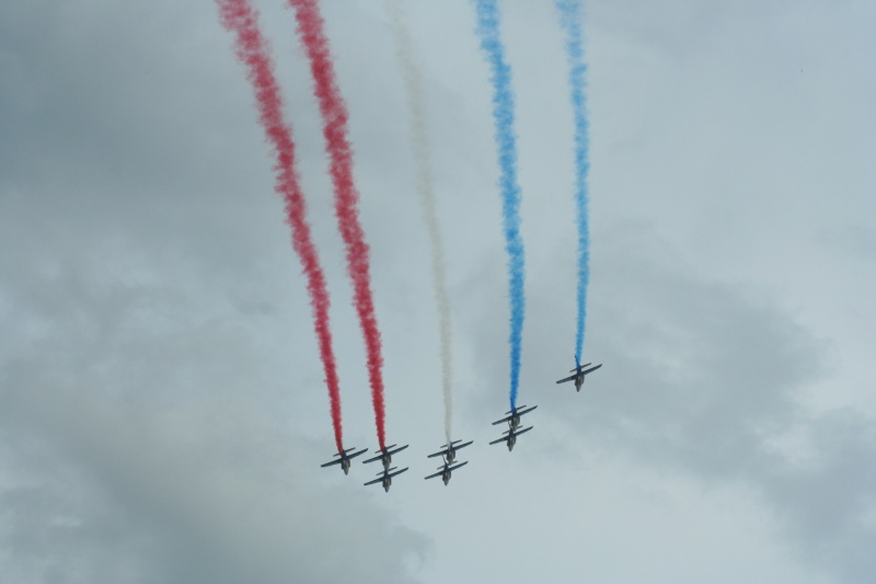 Florennes International Air Show Img_1514