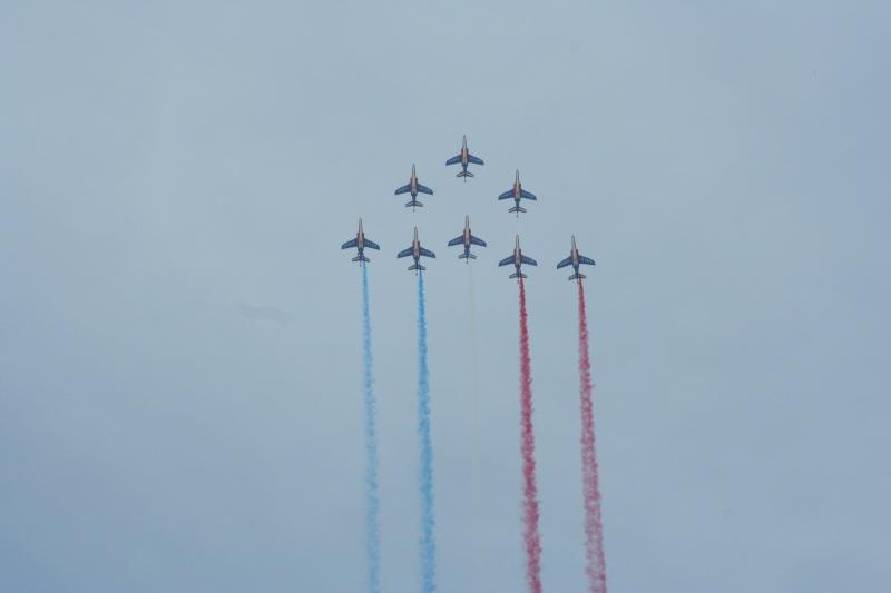 Florennes International Air Show Img_1515