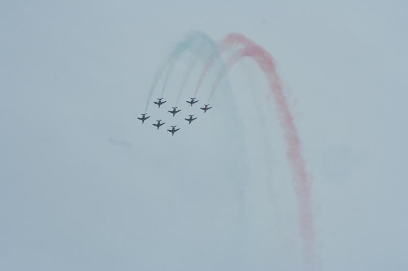 Florennes International Air Show Img_1516
