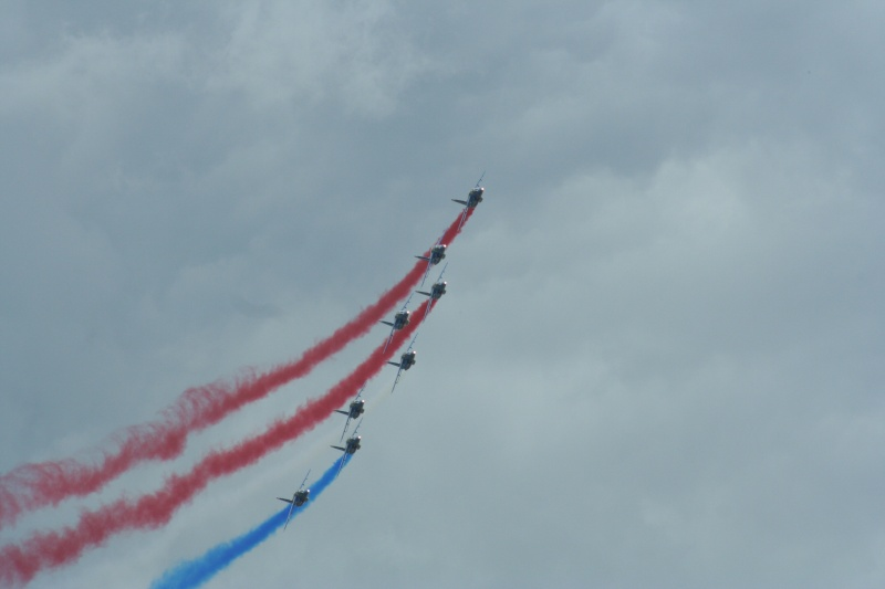 Florennes International Air Show Img_1517
