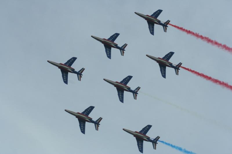 Florennes International Air Show Img_1518