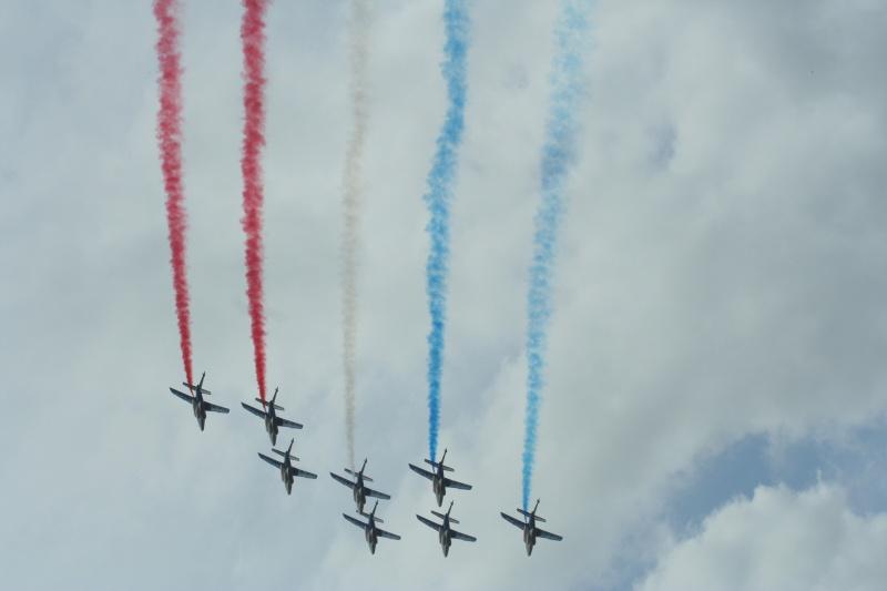 Florennes International Air Show Img_1610