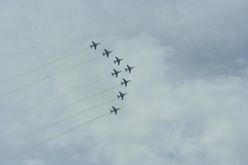 Florennes International Air Show Img_1611