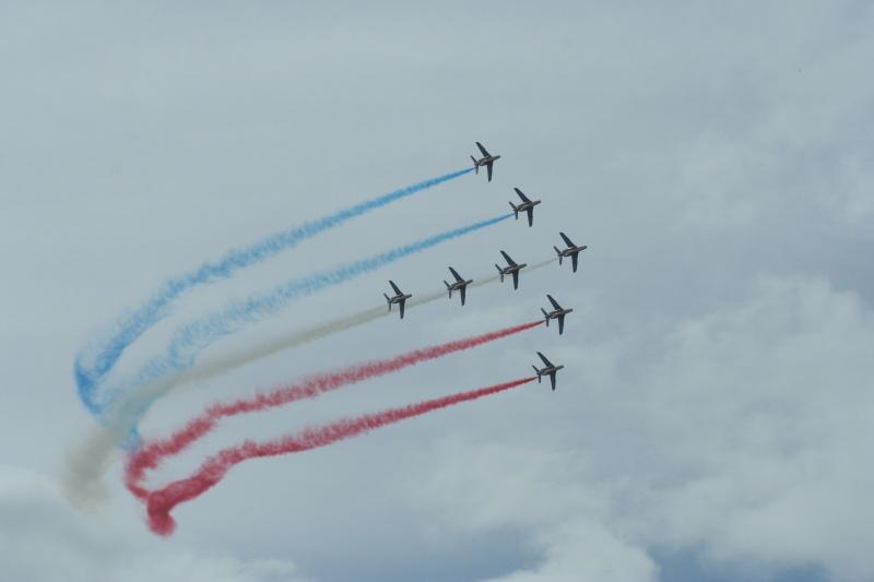 Florennes International Air Show Img_1612