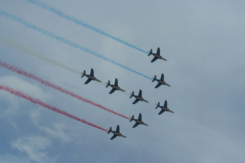 Florennes International Air Show Img_1613