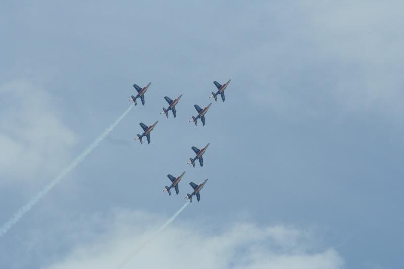 Florennes International Air Show Img_1615