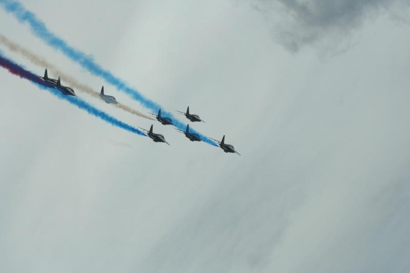Florennes International Air Show Img_1616