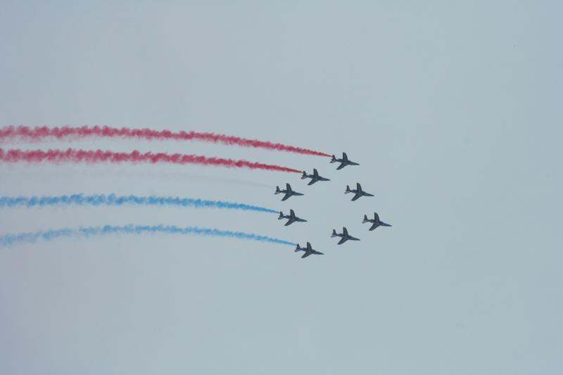 Florennes International Air Show Img_1710