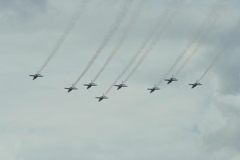 Florennes International Air Show Img_1712