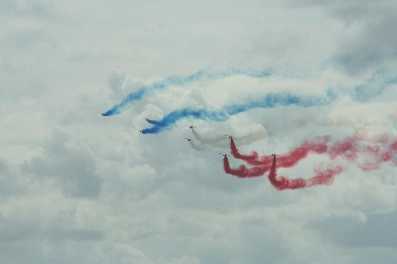 Florennes International Air Show Img_1713