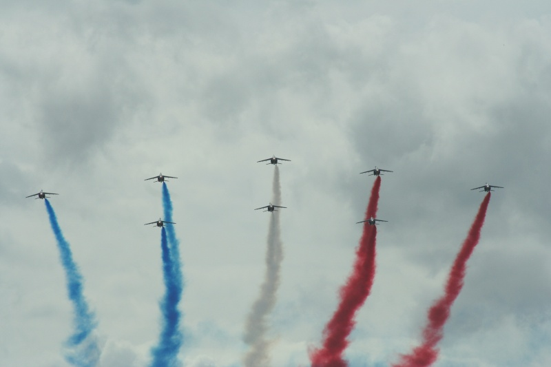 Florennes International Air Show Img_1714