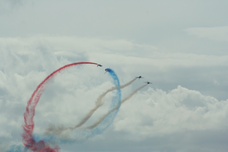 Florennes International Air Show Img_1719