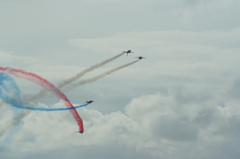 Florennes International Air Show Img_1720