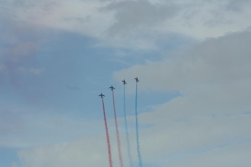 Florennes International Air Show Img_1812