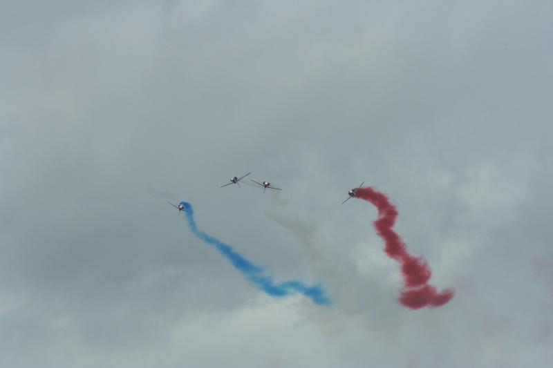 Florennes International Air Show Img_1813