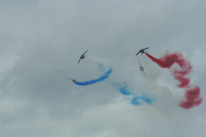 Florennes International Air Show Img_1814