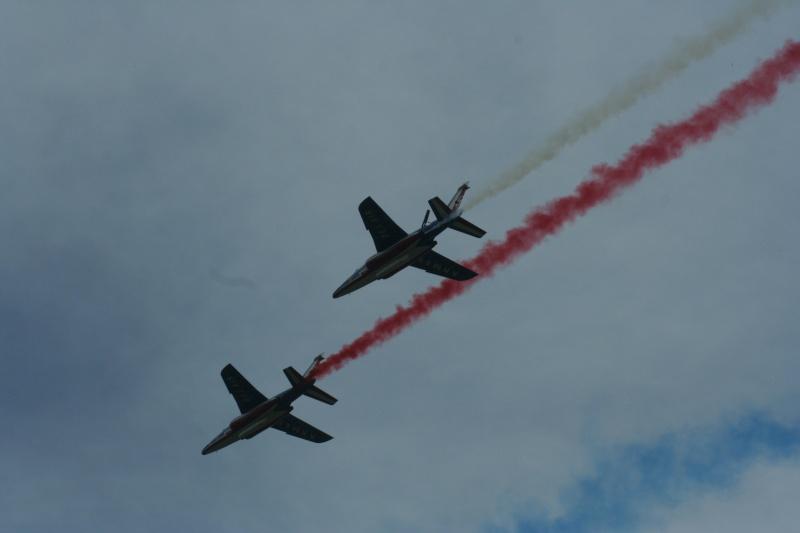 Florennes International Air Show Img_1815