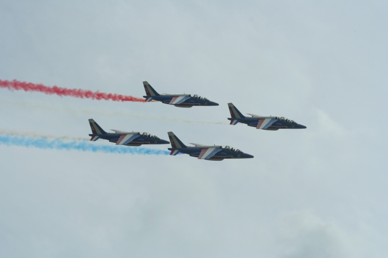 Florennes International Air Show Img_1817
