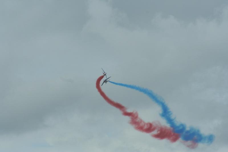 Florennes International Air Show Img_1818
