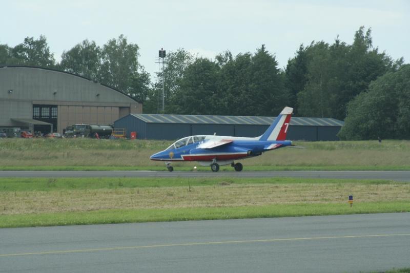 Florennes International Air Show Img_2011