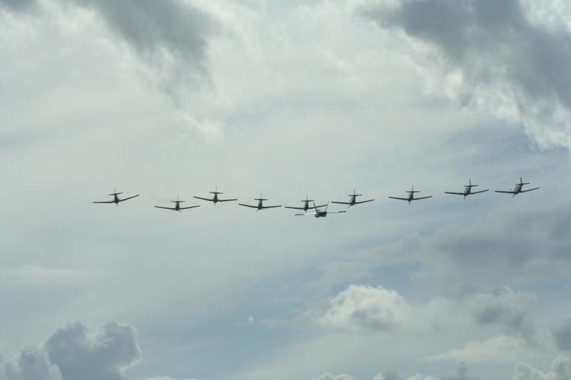 Florennes International Air Show Img_2014
