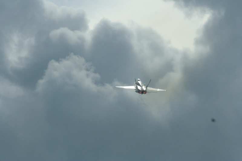Florennes International Air Show Img_2111