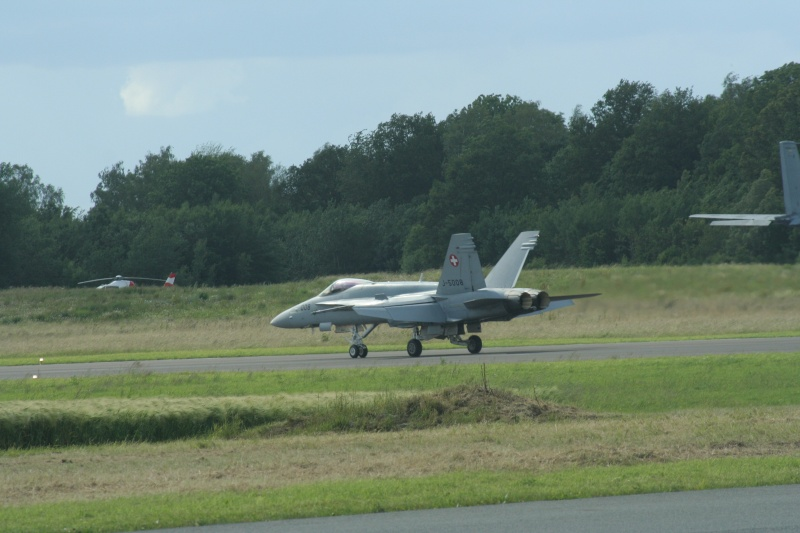 Florennes International Air Show Img_2211
