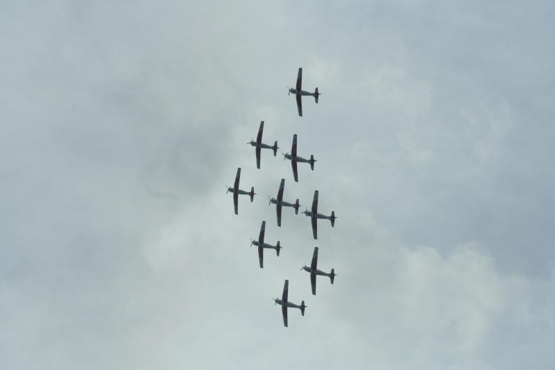 Florennes International Air Show Img_2212