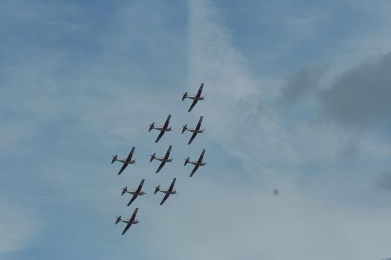 Florennes International Air Show Img_2213