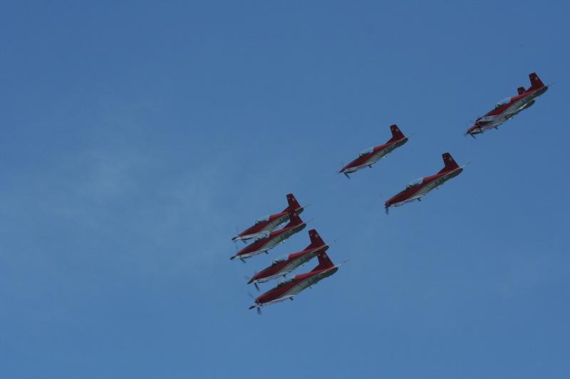 Florennes International Air Show Img_2215